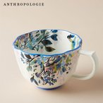 ANTHROPOLOGIE アンソロポロジー マグカップ Gardenshire Mug ティーカップ