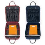 ショッピングお取り寄せ (お取り寄せ品) 着物バッグ  和装 着物 wk-211  着物かばん  和装ケース