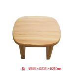 イス 送料無料 日本製 土佐龍 TOSARYU  風呂イスL 天然ひのき 使用 木製