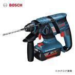 (お買い得)ボッシュ BOSCH バッテリーハンマードリル 充電器バッテリケース付 GBH36V-ECY