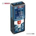 (お買い得)【充電池・充電器セット付】ボッシュ BOSCH GLM500 レーザー距離計 最大測定距離50m