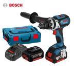 (お買い得)ボッシュ BOSCH GSR18VE-EC 18V 6.0Ah バッテリードライバードリル
