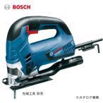 (お買い得)ボッシュ BOSCH GST90BE/N ジグソー