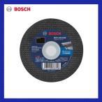 (お買い得)ボッシュ BOSCH 切断砥石 (10枚入り) φ105mm (両面補強タイプ) MCD10510VM/10