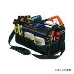 DBLTACT オープンキャリーバッグ DT-SRB-420 350503