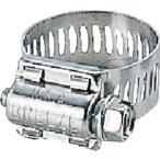 ブリーズ ステンレスホースバンド 締付径 13.0mm~23.0mm(10個入) 63008