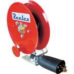 Reelex アースリール ER-410M