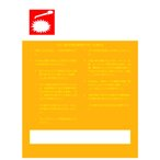 ユニット 作業主任者職務板 ガス溶接・ガス・エコユニボード・600X450 808-10