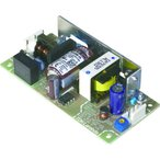 TDKラムダ 基板型AC-DCスイッチング電源 ZWS-Bシリーズ 30W ZWS30B-24