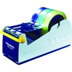TRUSCO テープカッター 大型 TET-337A