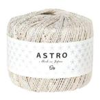 Yahoo!キューピー毛糸店新商品 パピー アストロ