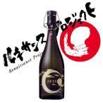 決戦前夜 40° 720ml (けっせんぜんや)(ルネサンスプロジェクト) 長期熟成 米焼酎