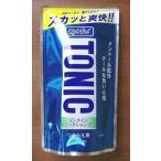 リッチフィールトニックシャンプー詰替300ML(300ML) : 日本合成洗剤