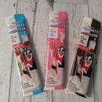 牛乳がおいしくなるストロー マジックミルク 3種類セット チョコレート・クッキー・ストロベリー ポイント消化 500 メール便送料無料 食品