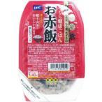 DHC ふっくら健康ごはん 赤飯(140g)
