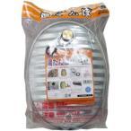 イワタニ 湯たんぽ トタン 大型 袋無 3.5L(1コ入)