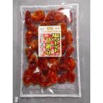 雪塩のトマト 甘納豆 100g 3袋