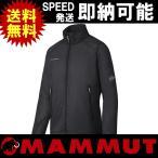 マムート MAMMUT トレッキングジャケット メンズウィング 1010-25480