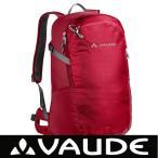 VAUDE ファウデ リュック ザック バックパック VAUDE Wizard 18+4L ファウデ ウィザード 18+4リットル 登山 トレッキング バッグ 12153 6140