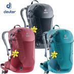 deuter ドイター FUTURA 22 SL フューチュラ 22 SL バックパック レディース D3400018