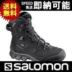 SALOMON サロモン スノーブーツ ウィンターブーツ ウィンターシューズ SALOMON NYTRO GTX M サロモン ナイトロ GTX メンズ