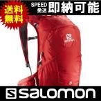ショッピングSALOMON SALOMON サロモン トレイルランニング トレラン バックパック リュック SALOMON TRAIL 20 サロモン トレイル 20
