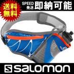 SALOMON サロモン トレイルランニング トレラン ウェストバッグ SALOMON SENSIBELT サロモン センシベルト