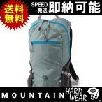 Mountain Hardwear マウンテンハードウェア トレイルランニング トレラン バックパック リュック Fluid 12 Backpack フリューイッド12