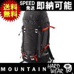 Mountain Hardwear マウンテンハードウェア バックパック 35L Direttissima 35 OutDry ダイアティッシマ35 アウトドライ ザックOU6753 011