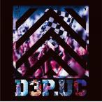 限D3P.UC(DVD・音楽)