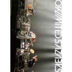 04 Limited Sazabys/LIVE AT NIPPON BUDOKAN DVD初回生産限定盤(オリジナル千社札ストラップ付)