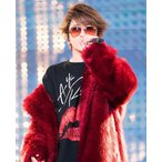 Nissy Entertainment 2nd LIVE -FINAL- in TOKYO DOME Blu-ray Disc2枚組