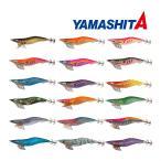 ヤマシタ NEW エギ王K 3.0号 ベーシック 490グロー ヤマリア YAMARIA YAMASHITA エギングルアー 国産 日本製 餌木