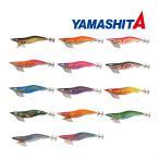 ヤマシタ NEW エギ王K 3.5号 シャロー ヤマリア YAMARIA YAMASHITA エギングルアー 日本メーカー 餌木(期間限定 特価セール)