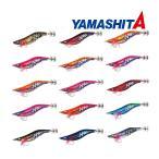ефе▐е╖е┐ еиео▓ж LIVE ещеде╓ е╡б╝е┴ 3.5╣ц 490е░еэб╝ еиеоеєе░еыевб╝ еще╚еы╞■дъ ▒┬╠┌ ефе▐еъев YAMARIA YAMASHITA(┤№┤╓╕┬─ъ ╞├▓┴ е╗б╝еы)