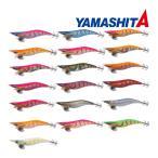 ефе▐е╖е┐ еиео▓ж LIVE ещеде╓ 2.5╣ц 490е░еэб╝ еиеоеєе░еыевб╝ ╞№╦▄есб╝елб╝ ▒┬╠┌ ефе▐еъев YAMARIA YAMASHITA