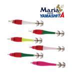 ヤマシタ  おっぱいスッテ METAL 15号 メタル スッテ 一つスッテ エギスッテ イカメタルゲーム ヤマリア YAMARIA YAMASHITA