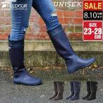 Boots, Rain Shoes - 長靴 レインブーツ レインシューズ レディース メンズ おしゃれ 雨具 ロング 靴 ゴム ラバーブーツ 釣り 大きいサイズ キャンプ アウトドア FIELDOOR 送料無料