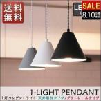 ペンダントライト 照明 1灯 おしゃれ LED 電球付き 北欧 天井 リビング 吊り下げ ダクトレール レールライト カフェ 食卓 シンプル 口金 E26 送料無料