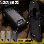 �����ƥ����� �������������� TACTICAL iQOS CASE