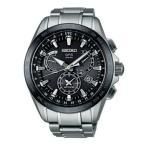 SBXB045 セイコー アストロン ソーラーGPS衛星電波修正腕時計