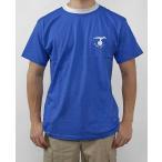 ショッピングエアフォース フランス軍エアフォースTシャツ(新品)
