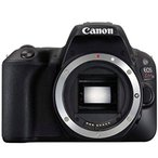 Canon  EOS KISS X9 ボディ BK