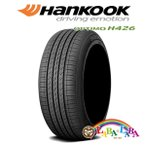 ||4本セット/送料無料|| HANKOOK OPTIMO ハンコック オプティモ H426 195/60R16 89H