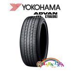 ||4本セット/送料無料|| YOKOHAMA DECIBEL ヨコハマ デシベル E70A 215/60R16 95H (新車装着用タイヤ)