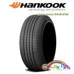 サマータイヤ 低燃費 195/60R16 89H H426 ハンコック オプティモ ||4本セット/送料無料||