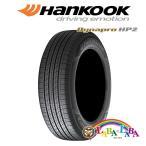 サマータイヤ SUV 4WD 225/65R17 102H HANKOOK Dynapro HP2 ダイナプロ RA33 ||4本セット/送料無料||