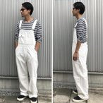 70%OFF / HOUSTON - OVERALL - 3COLOR �ʥ����С������롦������������񻺡�