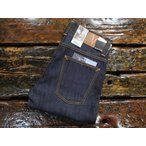 50%OFF / nudie jeans - AVERAGE JOE - DRY ORGANIC (ヌーディージーンズ・デニム・リジッド)
