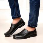 レインブーツ メンズ レインシューズ ビジネスシューズ ショート丈 無地 晴雨兼用 大きいサイズ 雨靴 防水 履きやすい 2017新作登場
